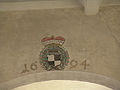 Ipsheim St. Johannis 018.jpg