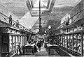 Ipswich Museum c. 1850.jpg