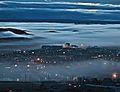 Iqaluit CA-NU - foggy.jpg