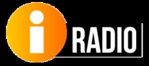 IRadio - Iradiologo.png