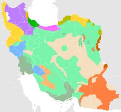 Iran-Ethnicity-2004.PNG
