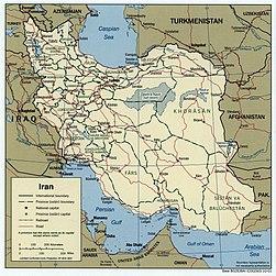 Iran 2001 CIA map.jpg
