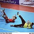 Iran National Team Futsal.jpg