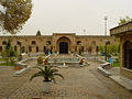 Iranian national Museum of Medical Sciences; Tehran; Iran-8.jpg