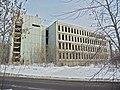 Irkutsk. Akademgorodok. February 2013 - panoramio (105).jpg