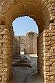 Irno043-Ardeshir Castle.jpg