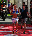 Ironman 2013 by Moritz Kosinsky8588.jpg