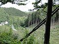 Iserlohn, Germany - panoramio (37).jpg