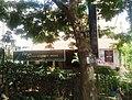 Isha Yoga Center, Salem, Tamil Nadu, India - panoramio (9).jpg