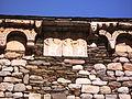 Isil - Iglesia de Sant Joan (Detalle).jpg