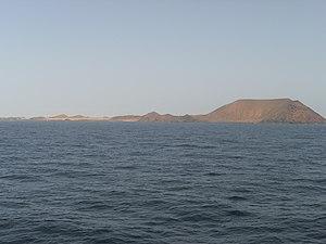 Islote de Lobos (Fuerteventura).jpg