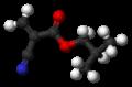 Isobutyl-cyanoacrylate-3D-balls.png
