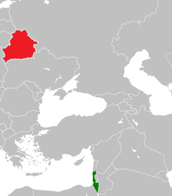 Israel-Belarus Locator.png