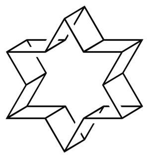 Prismanes - Helvetane (left) and Israelane