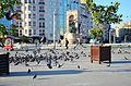 Istanbul Darafsh (19).jpg
