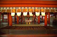 ItsukushimaAltar7433.jpg