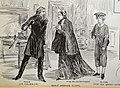 Ivan Berlyn Fagin 1903.jpg