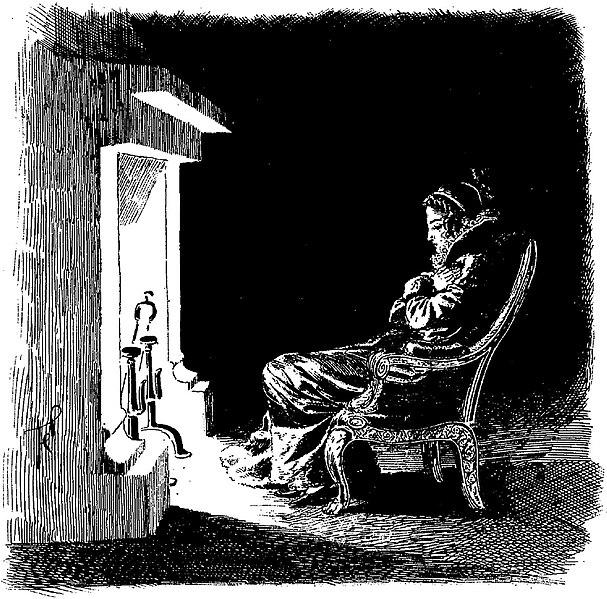 File:Ivoi - La Mort de l'Aigle (page 218 crop).jpg