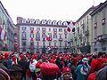 Ivrea Carnevale Piazza Città.JPG