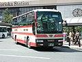 IwateKenpokuBus ADG-RA273RBN No.1010.jpg
