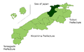 Izumo in Shimane Prefecture.png