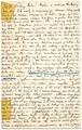 Józef Piłsudski - List do Jędrzejowskiego - 701-001-157-020.pdf