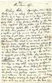 Józef Piłsudski - List do Jędrzejowskiego - 701-001-160-030.pdf