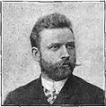 Józef Waśniewski.jpg