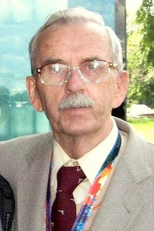 Józef Zapędzki - Józef Zapędzki (2009)