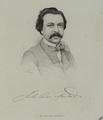 Júlio César Machado (1) - Retratos de portugueses do século XIX (SOUSA, Joaquim Pedro de).png