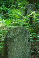 Jüdischer Friedhof Cramberg 6.jpg
