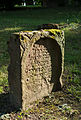 Jüdischer Friedhof Worms-4289.jpg
