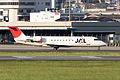 J-Air, CRJ-200, JA209J (17165929830).jpg