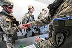 JBER Expert Infantryman Badge testing 130422-F-LX370-491.jpg