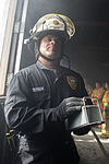 JBER firefighters conduct live-fire and rescue training 150520-F-YH552-021.jpg