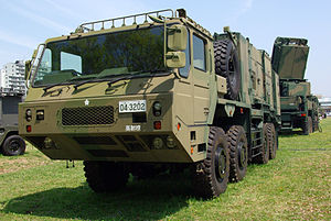 JGSDF Type03 SAM (rader analyzer) 20120429-02.JPG