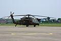 JGSDF UH-60JA 20120520-06.JPG