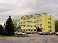 JKRUK 20080429 GRZYBOW SIARKOPOL SA DSC03879.jpg
