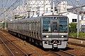 JRW series207 Kobe.jpg