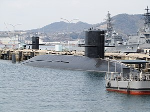 JS Hayashio at Kure, -19 Mar 2011 c.jpg
