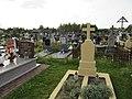 Jabłeczna-cemetery--20SfxUcm.jpg