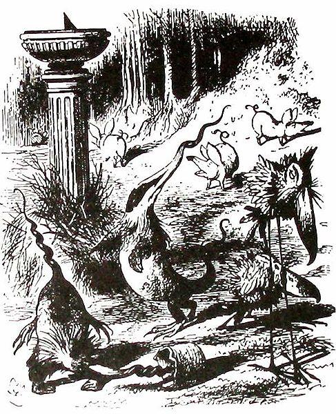 File:Jabberwocky creatures.jpg