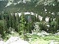 Jablan jezero - panoramio (3).jpg