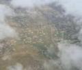 Jabrayil city, Aerial 1.png