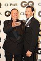 Jack Thompson, Joel Edgerton (6382644245).jpg