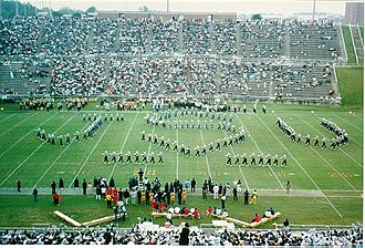 "Jackson State University band ""The Sonic Boom"" Jacksonstate.jpg"
