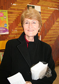 Jacqueline Fraysse-January 2007.jpg