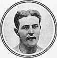 Jacques Dedet en 1919.jpg