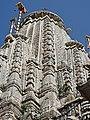 Jagdish Temple.1.jpg