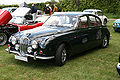 Jaguar 240 Mark II (1968) front left.jpg